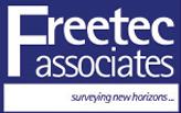 Freetec Associates